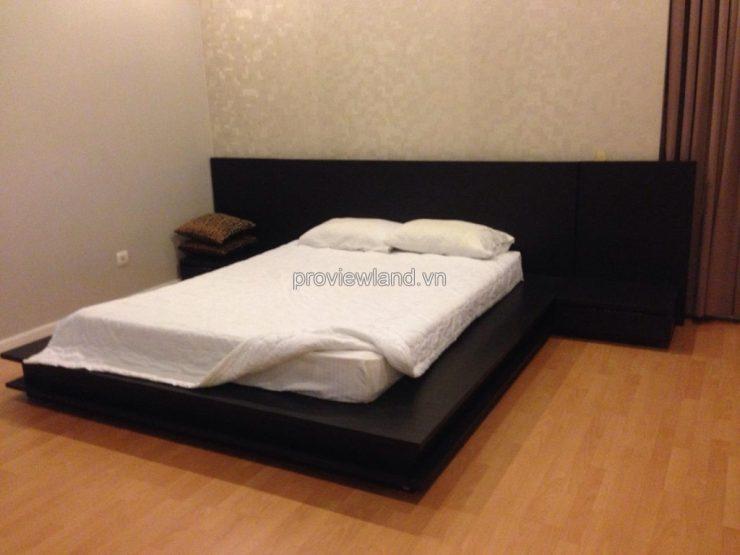 apartments-villas-hcm03524