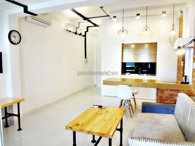 apartments-villas-hcm03525