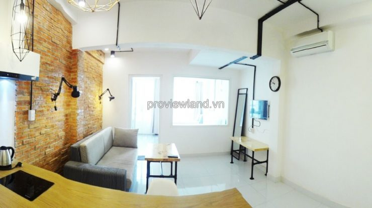 apartments-villas-hcm03526