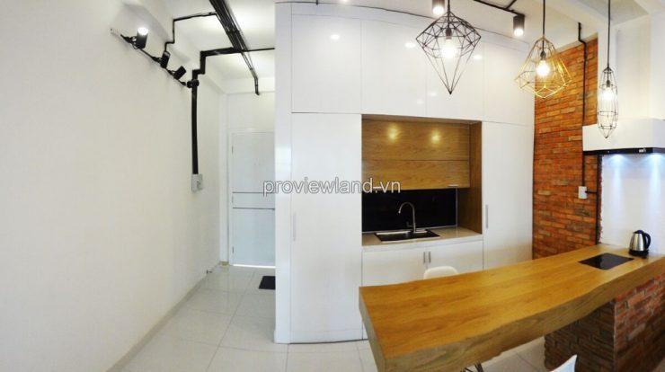 apartments-villas-hcm03527