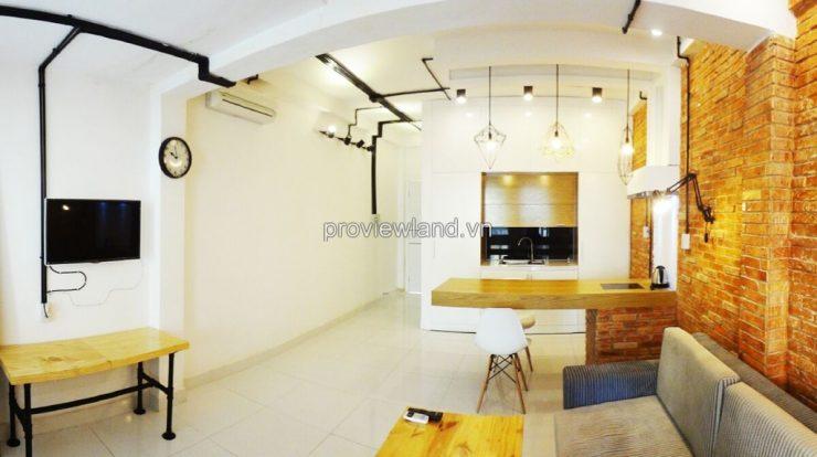 apartments-villas-hcm03528