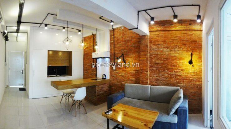 apartments-villas-hcm03529
