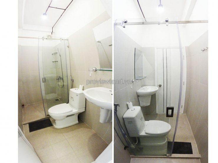 apartments-villas-hcm03530