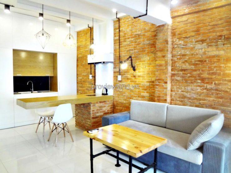 apartments-villas-hcm03531