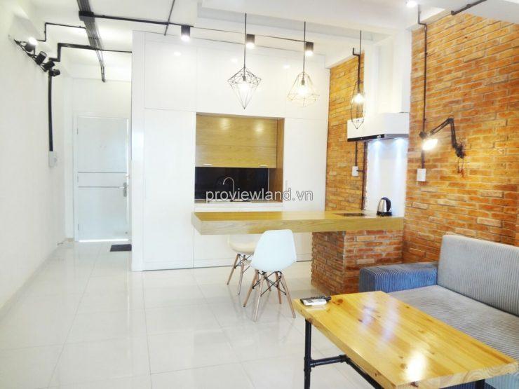 apartments-villas-hcm03532
