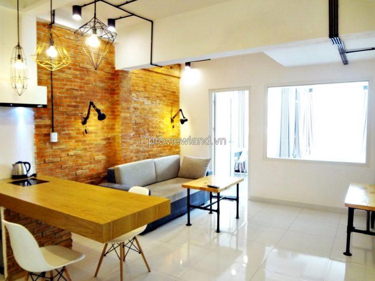 apartments-villas-hcm03533