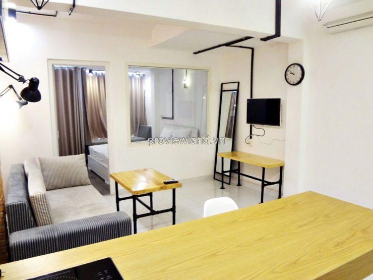 apartments-villas-hcm03534