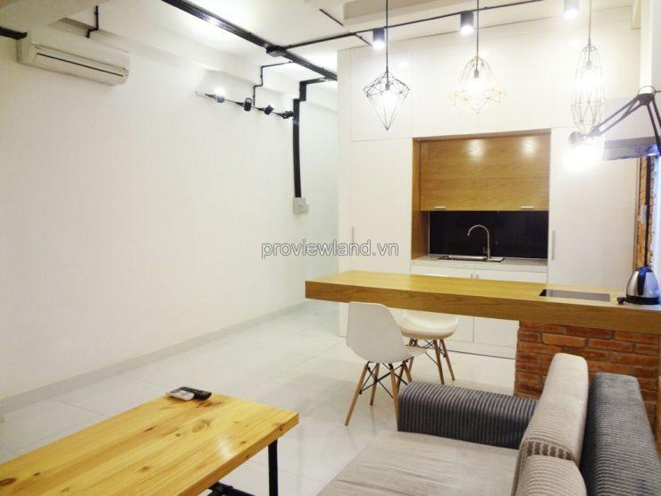 apartments-villas-hcm03535