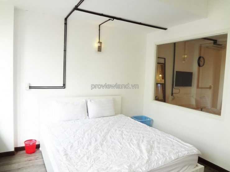 apartments-villas-hcm03536