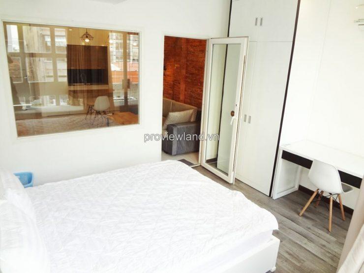 apartments-villas-hcm03537