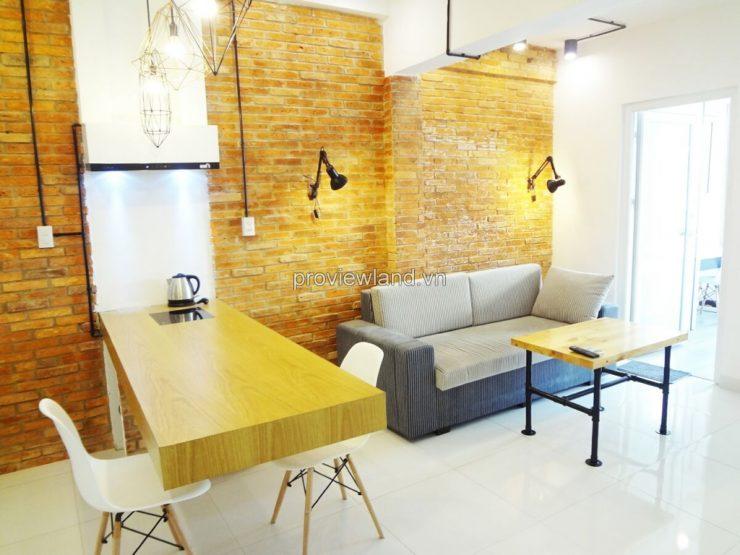 apartments-villas-hcm03538