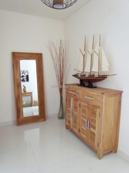 apartments-villas-hcm03539