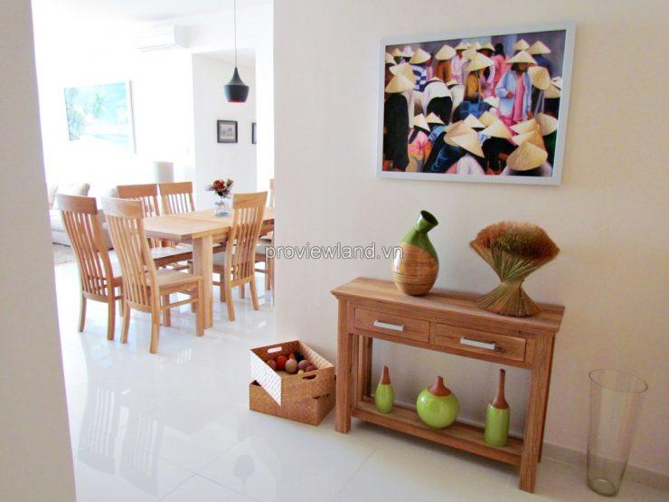apartments-villas-hcm03540
