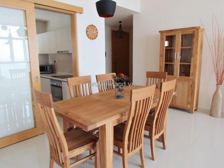 apartments-villas-hcm03541