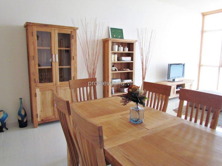 apartments-villas-hcm03542