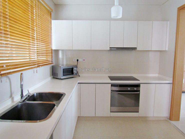 apartments-villas-hcm03543