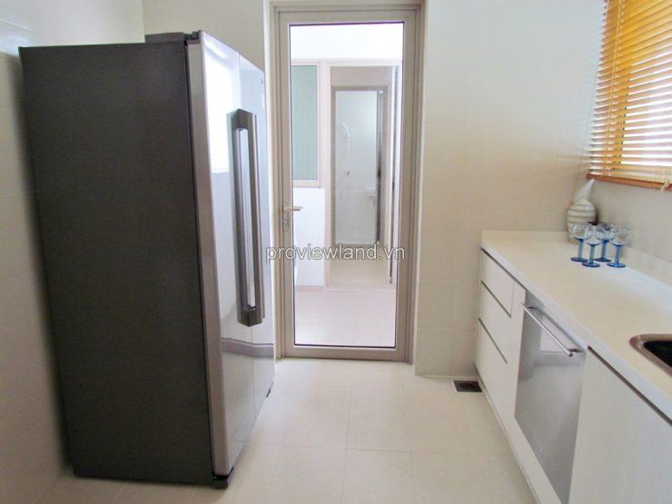 apartments-villas-hcm03544