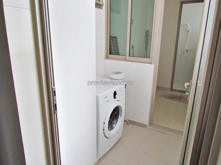 apartments-villas-hcm03545