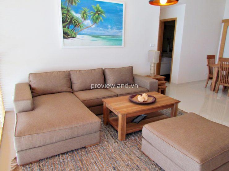 apartments-villas-hcm03546