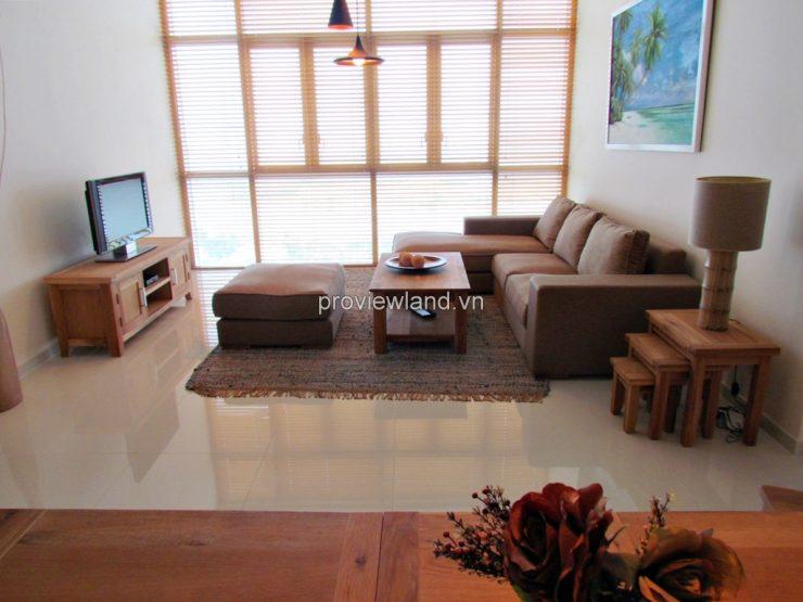 apartments-villas-hcm03547