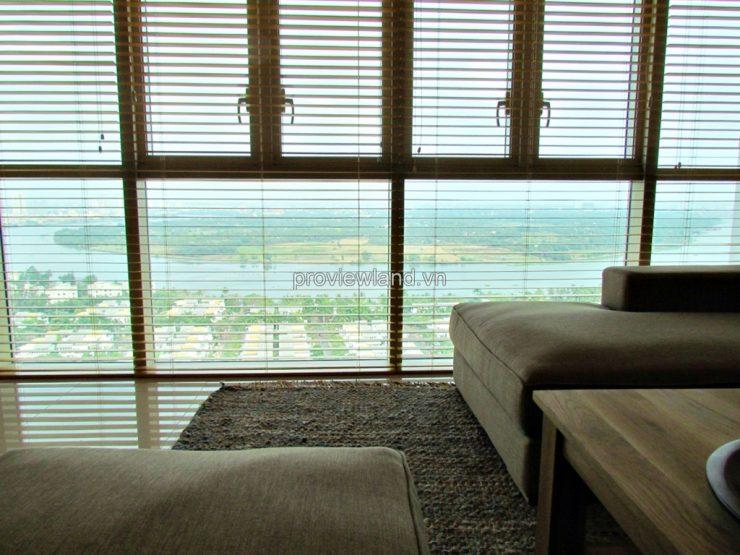apartments-villas-hcm03548