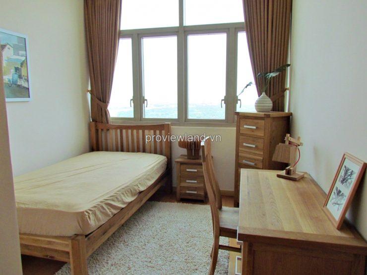 apartments-villas-hcm03549