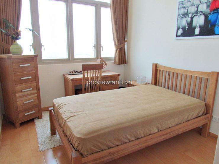 apartments-villas-hcm03551