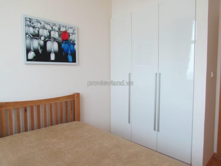 apartments-villas-hcm03552