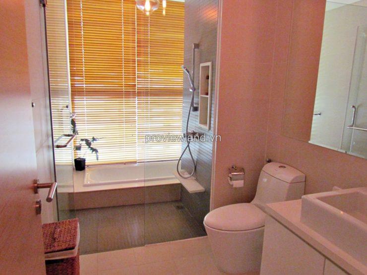 apartments-villas-hcm03553
