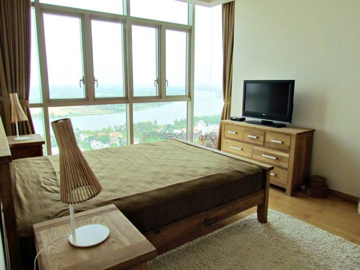 apartments-villas-hcm03555