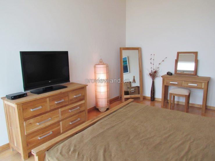 apartments-villas-hcm03556