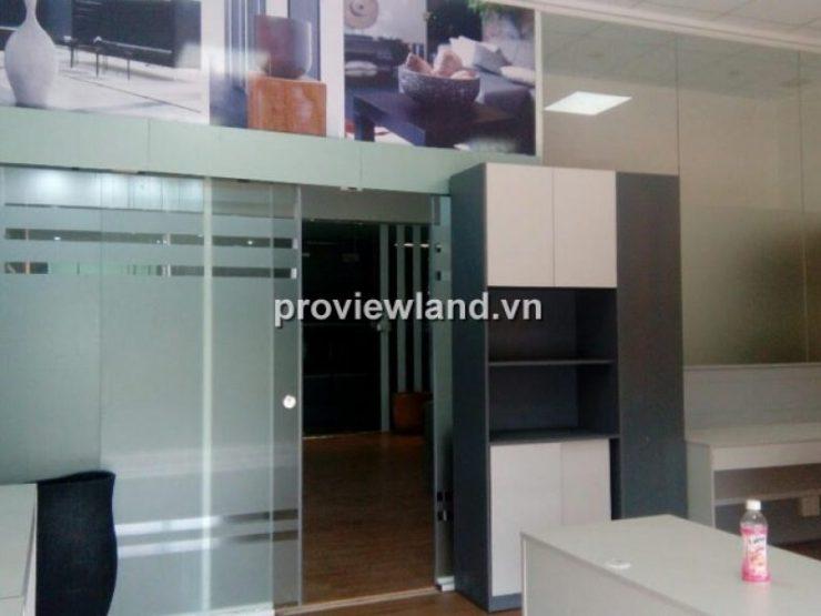 proviewland00000100604-800x600