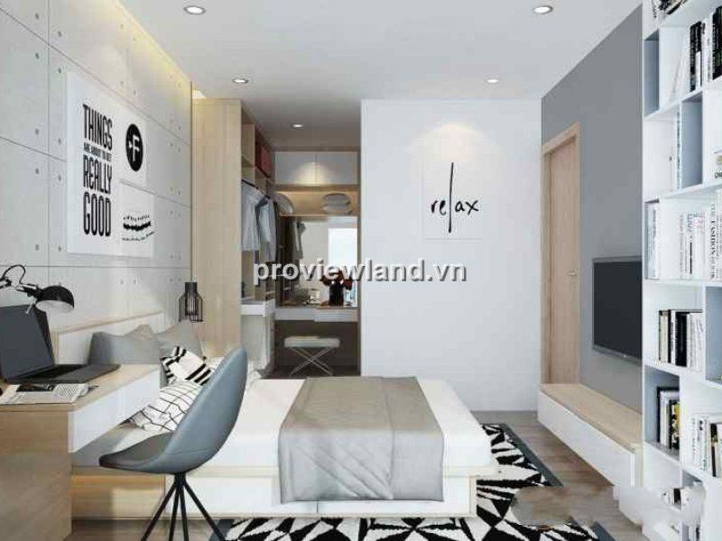 proviewland00000100730-800×600