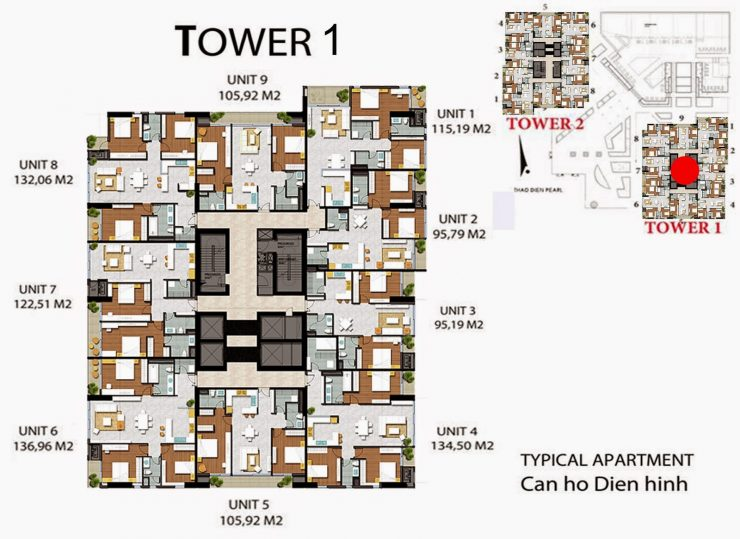 tower-1