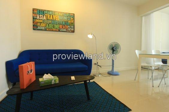 apartments-villas-hcm03563