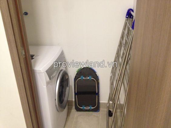 apartments-villas-hcm03564