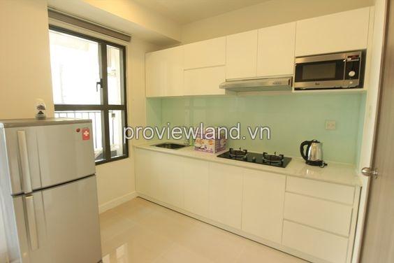 apartments-villas-hcm03565
