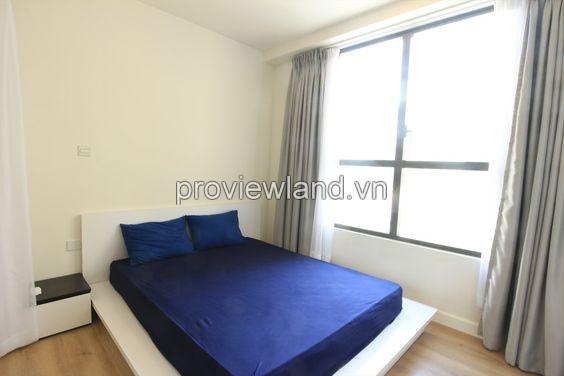 apartments-villas-hcm03566