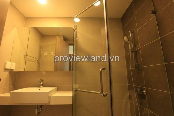 apartments-villas-hcm03567