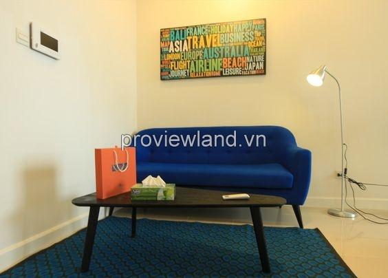 apartments-villas-hcm03568