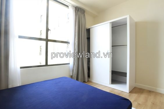apartments-villas-hcm03569