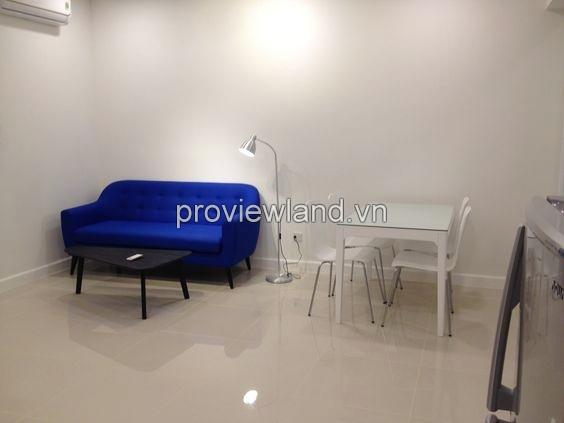 apartments-villas-hcm03570