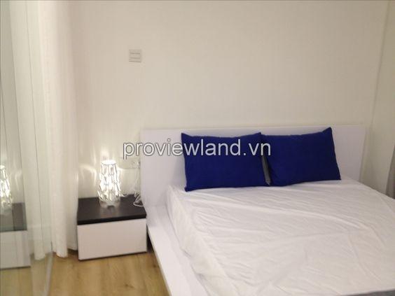 apartments-villas-hcm03572