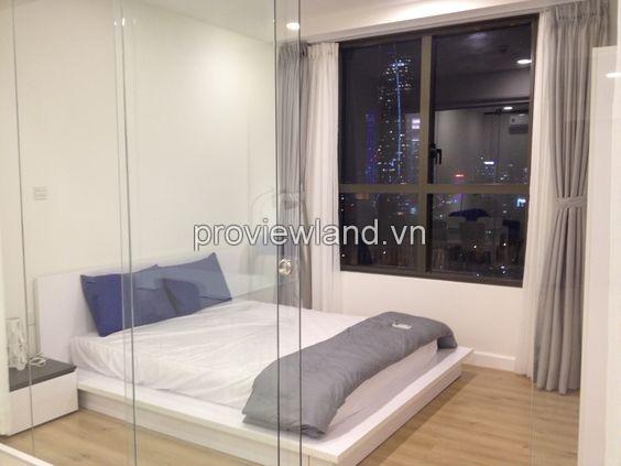 apartments-villas-hcm03573