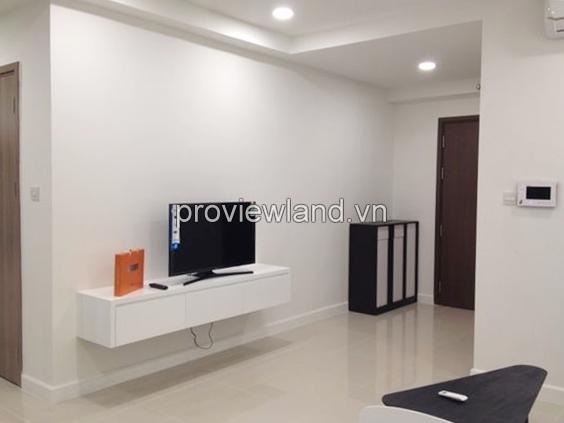apartments-villas-hcm03574