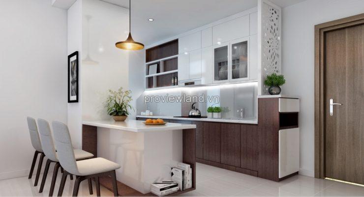 apartments-villas-hcm03592