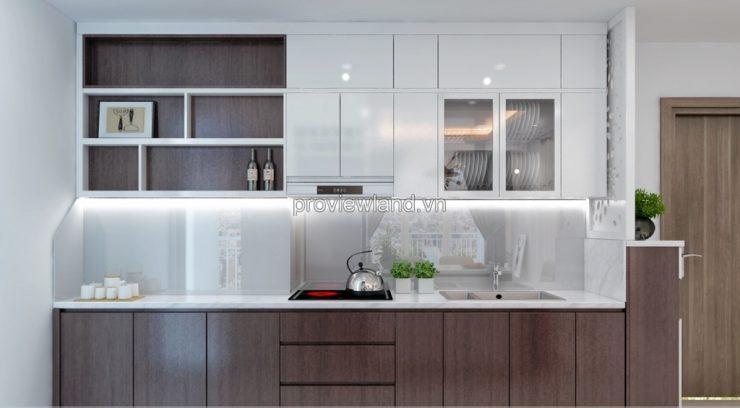 apartments-villas-hcm03593