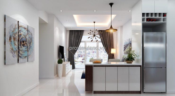apartments-villas-hcm03594