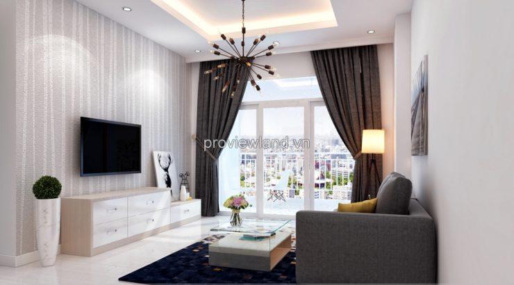apartments-villas-hcm03595