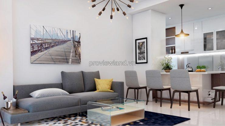 apartments-villas-hcm03596
